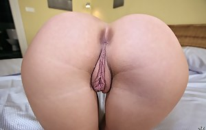 Big Ass Young Pussy Porn Pictures