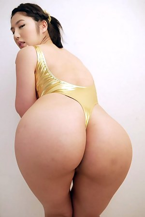 latex big ass beute