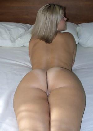 Big Ass Bedroom Porn Pictures