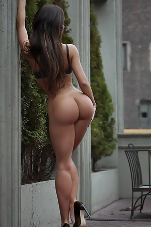 Petite Ass Porn Pictures