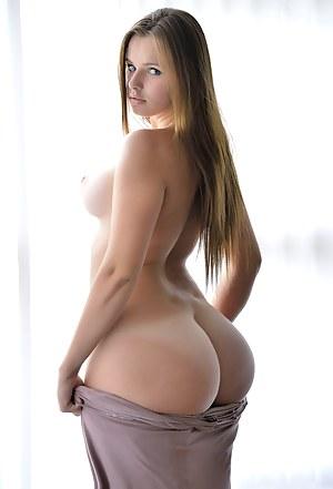 Tinder Date Perfect Ass