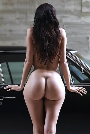 Big Ass Erotic Porn Pictures